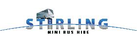 Stirling Minibus